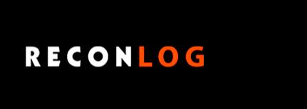 A evolução do galpão em lona - Reconlog